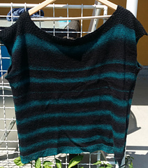 Weathered_pullover_small