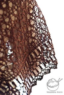 Nkganacheshawl20111118051-edit-copywtmk_small2