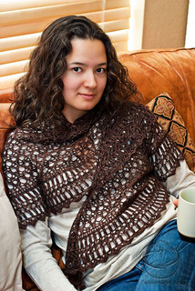 Nkganacheshawl20111118137-edit-copywtmk_small2