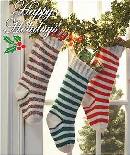Bernat_striped_stockings_small2