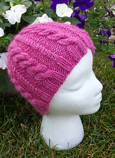Moonshine_cable_hat_small2