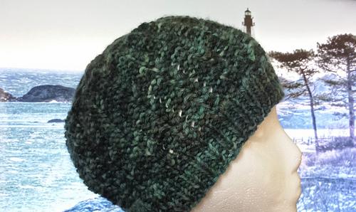 Harbor_hat_medium