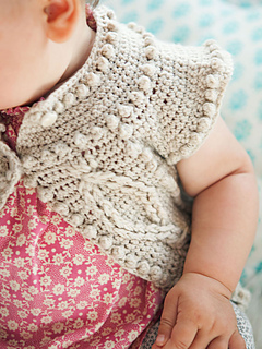 Cleire_cardigan_d_lg_small2