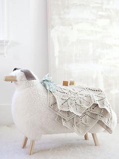Ravelry Comfort Knitting Amp Crochet Babies Amp Toddlers