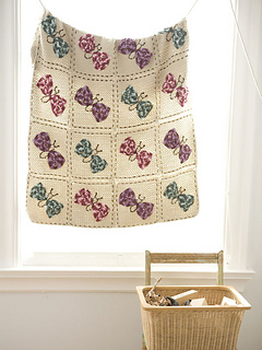Butterfly_blanket_lg_small2