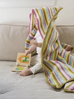 Citron_blanket_girl_lg_small2