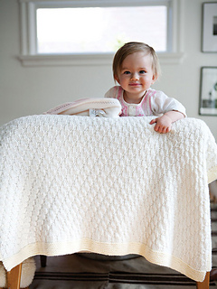 Battenberg_blanket_lg_small2