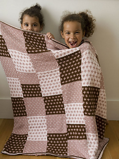 Calico_blanket_lg_small2