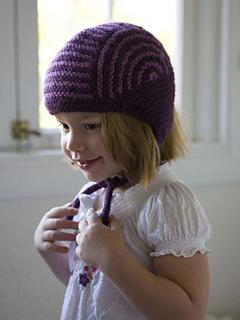 Hike_hat_striped_lg_small2