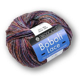Boboli_lace_lg_small2