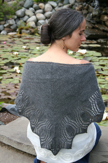 Eden_shawl_043_small2