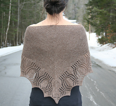 Shawl__2_029_small