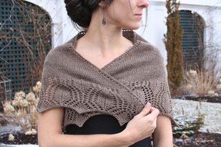 Shawl__2_019_small2