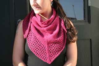 Forget_me_not_shawl_086_small2