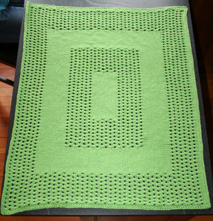 Green_square_baby_blanket_009_small2