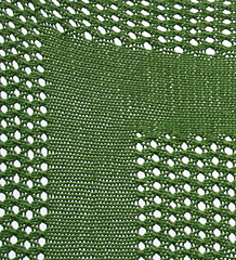 Green_square_baby_blanket_021_small
