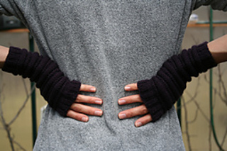 Highland_mitts_024_small2