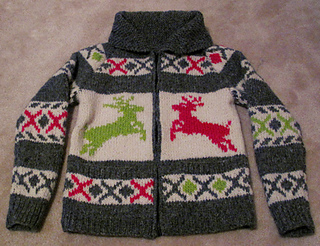 Deer_sweater_-_front_small2