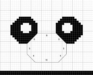 Panda-knitting-chart_small2