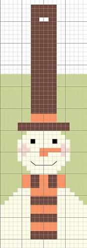 Snowman-phone-case-knitting-chart_medium