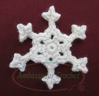 Snappy-snowflake_small2