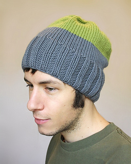 Colorblockhat_2_web_small2
