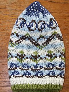 Portland_hat_2_medium2_small2