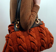 Bags_antlia1_small