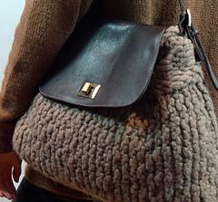 Bags_carina2_small