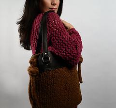 Bags_estero1_small