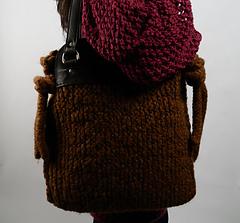 Bags_estero2_small
