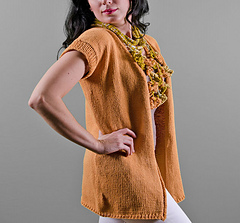 Vests_cloudberryvest1_small