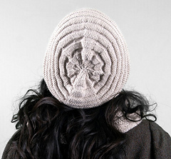 Hats_snowyowl1_small