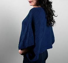 Sweaters_bluebirdpullover2_small