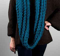 Scarves_mallardcowl1_small