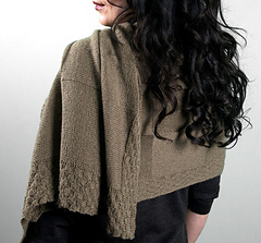Wraps_meadowlarkshawl1_small