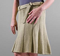 Dresses_wintergreenskirt1_small
