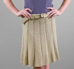 Dresses_wintergreenskirt2_small