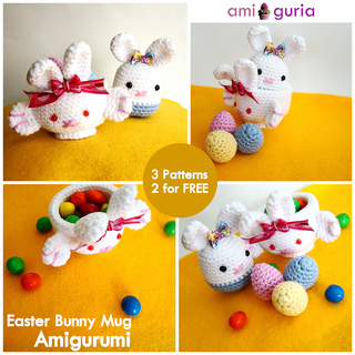 Easter_bunny_mug_amigurumi_by_amiguria_small2