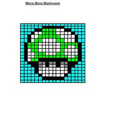 Mushroom_green_small