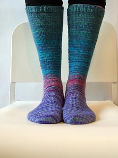 Socks_front_small2