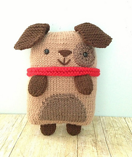 Puppy_knit_pattern_3_small2