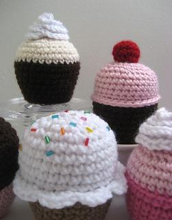 Cupcake_3_small2
