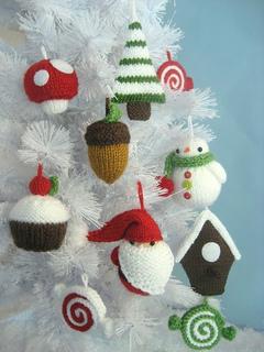 Christmas_knit_5_small2