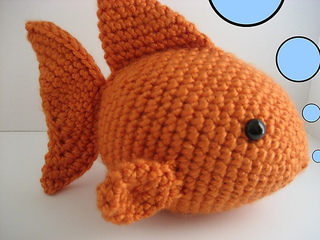 Goldfish_4_small2