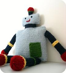 Robot_2_small
