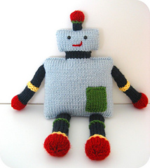 Robot_4_small