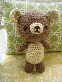 Bear_4_small2