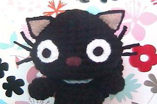Kitty_3_small2