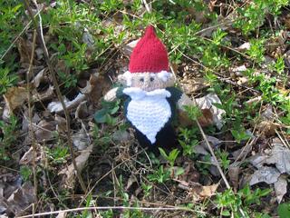 Gnome2_small2